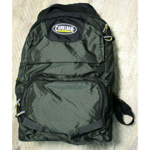 Camelbak Demon Conceales Carry Hydration Backpack